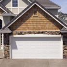 Denver Garage Door Repair